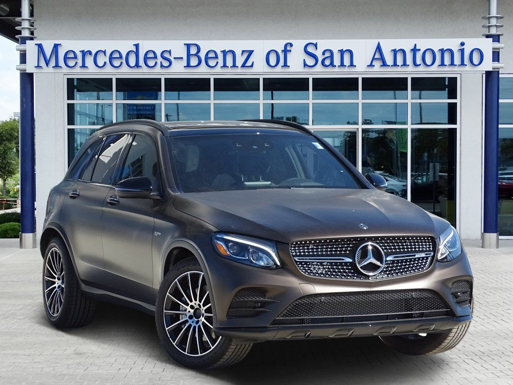 at penske new detail glc tysons suv benz mercedes