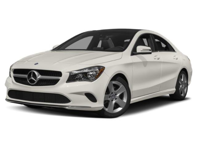 Mercedes Benz Cla >> Certified Pre Owned 2019 Mercedes Benz Cla Cla 250 Coupe In San